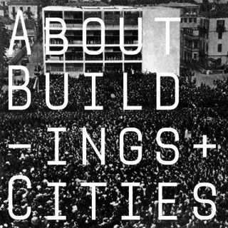 Bonus Unlocked —44.5 — Italian Architecture Under Fascism