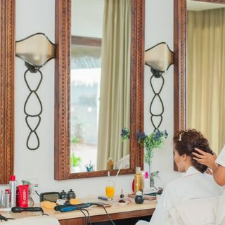 How to Enhance Re-Booking Services for Your Salon
