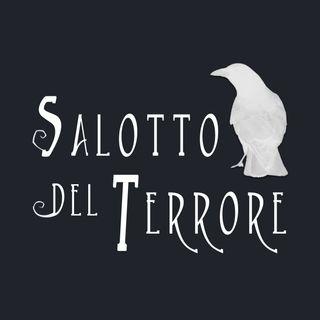 Salotto del Terrore