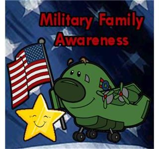 Military Family Awareness: Relocations