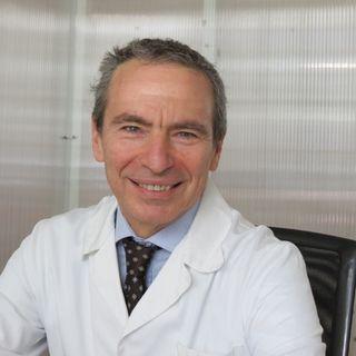 Neoplasie mieloproliferative, i risultati più importanti della ricerca del gruppo GIMEMA