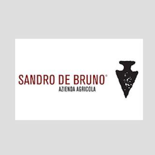 Sandro de Bruno - Sandro Tesoniero