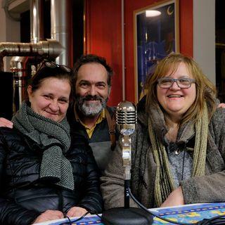 Quando il Caffè incontra gli Artigiani del Gusto - Pizzeria Slurp Ferrara
