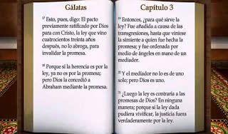 la-biblia-galatas-completo-reina-valera-nuevo-testamento