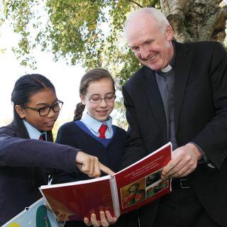 Catholic Education