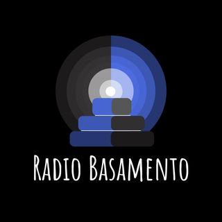 Radio Basamento