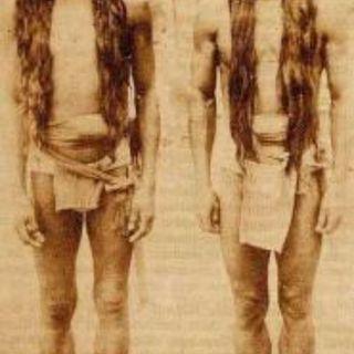 Kapampangan is not Phillip's Slave