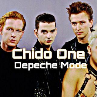 Chido One Depeche Mode