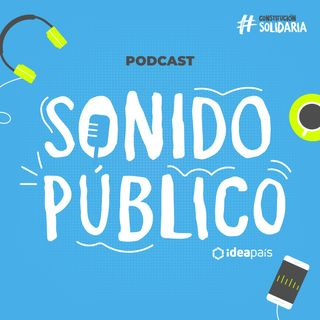 Sonido Público