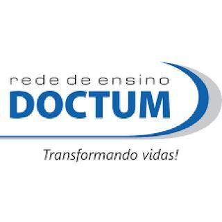 Doctum Podcast Resumos Dos TCCs