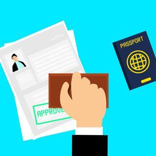 L'adozione del maggiorenne straniero: requisiti e procedura