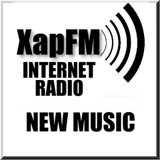 XapFM - New Music