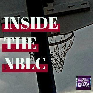 INSIDE the NBLC