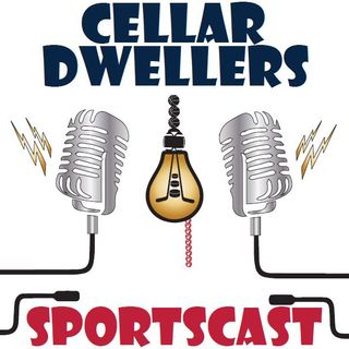 CDS Baseball Ep 3 - More AL/NL Division Previews