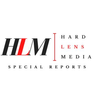 Hard Lens Media Special Reports