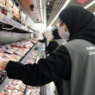 #ANBA 31 - Como a pandemia modificou o comportamento do consumidor árabe