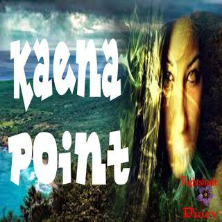 Kaena Point  | Mysterious Hawaii Story | Podcast