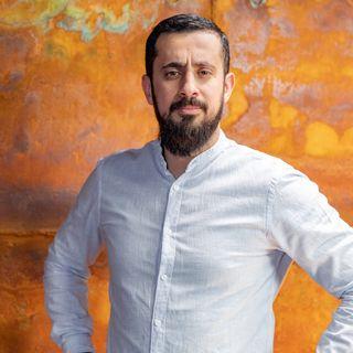 HAYRETLER İÇERİSİNDE KALACAĞINIZ BİR HİKAYE - BİŞR-İ HÂFÎ | Mehmet Yıldız