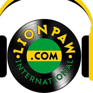 Drive time with Lion Paw International,Every Friday 6pm~9pm C.A.T