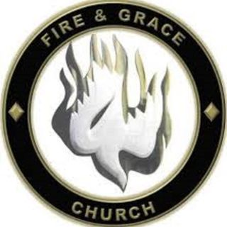 Fire and Grace with Pastor Dean Odle