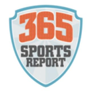 Sports Talk Primetime Pres. by 365 Sports Report