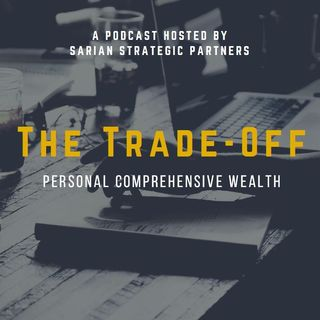 Episode 9 - The Real Estate Market During a Pandemic