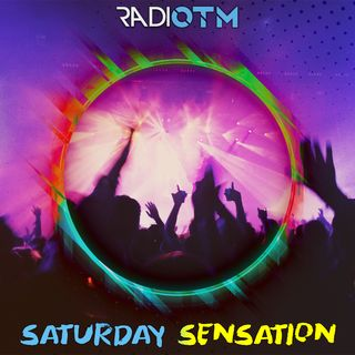 Saturday Sensation