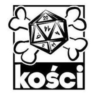 Kości Rec - Pojedynek gigantów, Gostkon, Rallyman GT, Wiadomości