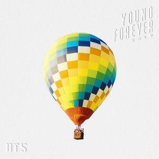 Best Of.... Kpop Ballads (feat. BTS, JYJ, SuJu & Winner)