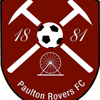 Paulton Rovers v Frome Town 2nd Half