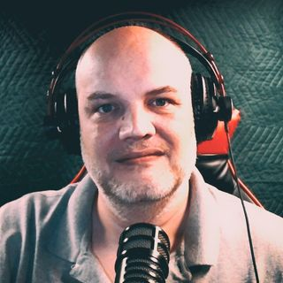 Michael Hatak