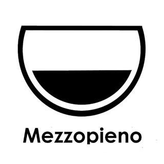 Mezzopieno Festival - Intervista a Diego Mariani