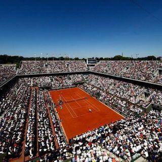 Double Break (episode 13): Roland Garros - Draws analysis
