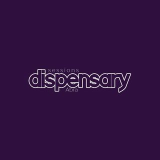 dispensary sessions 1