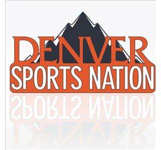 Denver Sports Nation Radio with D In Denver & Adam