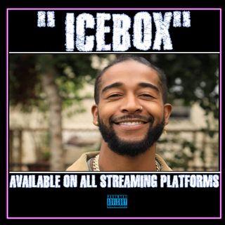 """""""IceBox"""" Ep.82"""