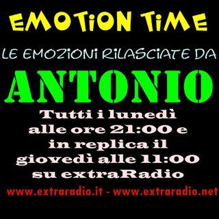 Radio Arca....vi invita su extraradio.it.......una festa fatta dalla gente del web