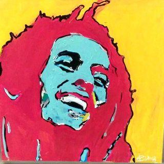 Reggae Compilation Various Artist 1990-2009