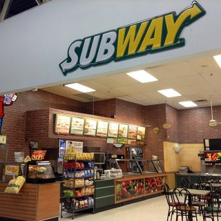 Subway - The Best Customer Service Story Ever
