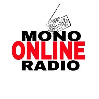 Mono Online Radio