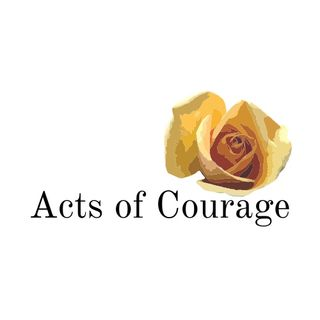 Acts of Courage Act 1
