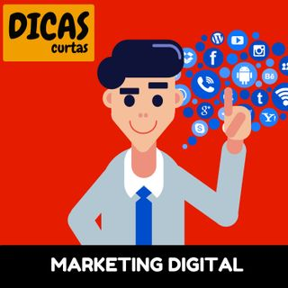 005 Os principais termos do marketing digital