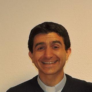 Marco A. Andreu