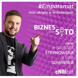 016: Empatomat - moc ukryta w innowacjach - Innovation Squad