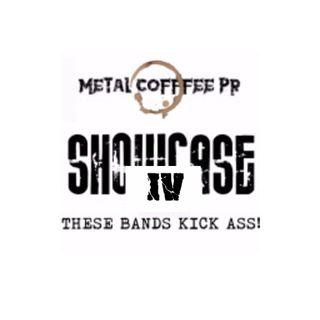 METAL COFFEE PR SHOWCASE 4