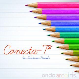 Conecta-T
