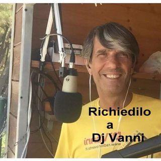 Richiedilo a Dj Vanni #071