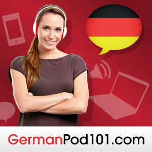 Learning Strategies #41 - 5 Ways to Immerse Yourself in German Without Living in the Country