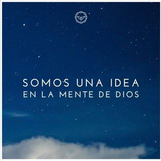 👉Las ideas no abandonan su fuente! 💖🙏🏻