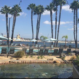 Linda Kissam Explores Charming Coronado in San Diego